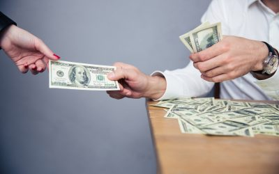Increase Your Profit: Grow Your Business Without Borrowing
