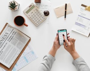 Balance Sheet Terms Explained - Bookkeeping Confidential, full-service virtual bookkeeping firm for small businesses and startups.
