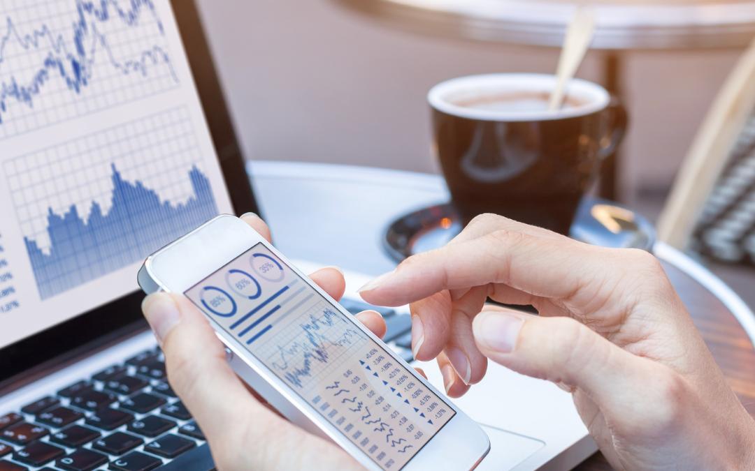 Revenue KPI: A Must Track
