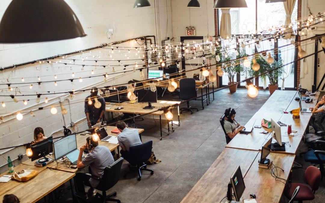 Predicting Employee Turnover