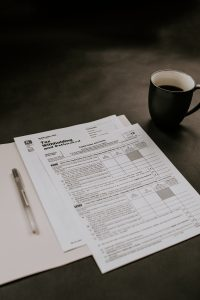 tax pro tips for lawyers, law firm, property managers, contractors