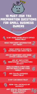 10-Must-Ask-Tax-Preparation-Questions-for-Small-Business-Owners