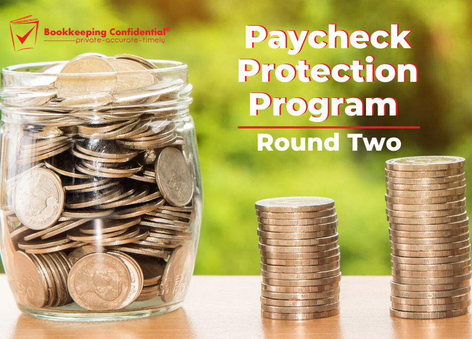 Paycheck Protection Program Part 2: Can Your Business Benefit?