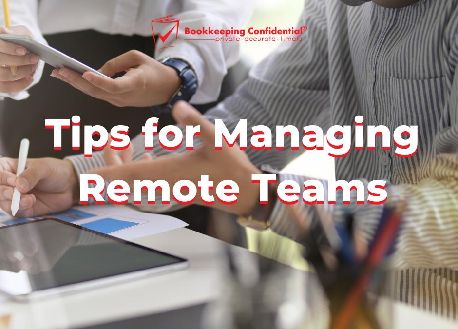 Tips-for-Managing-Remote-Teams