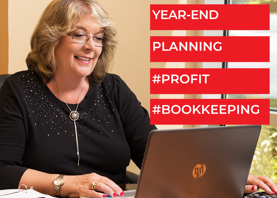 Organize Your QuickBooks- Bookkeeping Confidential, full-service virtual bookkeeping firm for small businesses and startups.